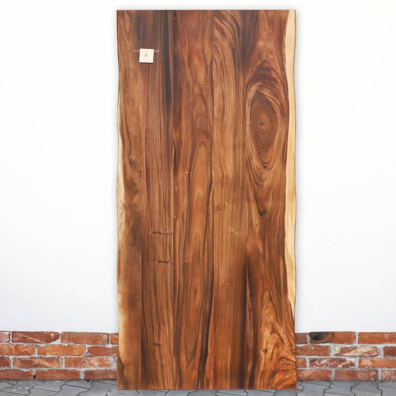 blaty drewniane wyprzedaż