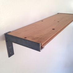 Uchwyt półki loft