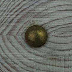 Ćwiek dekoracyjny gładki 11x11 mm