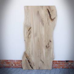 drzwi przesuwne one board