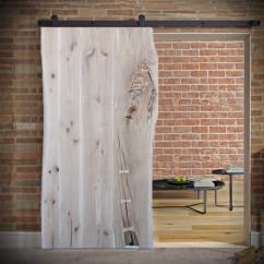 drzwi dębowe przesuwne