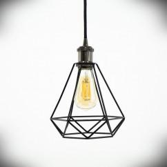 Klosze do lamp GRACE