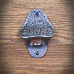 Otwieracz do butelek GWR