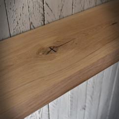 półka drewniana na książki, kubki, przyprawy