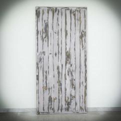 drzwi przesuwne wewnętrzne