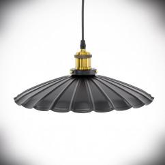 Lampy sufitowe E27 BLAKER