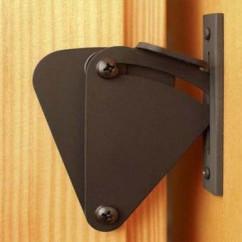 Zamek drzwi przesuwnych  OLD