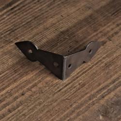 Narożnik meblowy 65mm