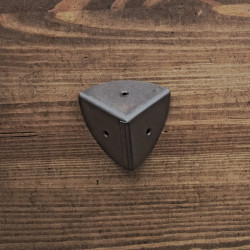 Narożnik meblowy NAROŻNY 50mm
