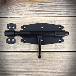 Zasuwa drzwi, furtki LUSO 120