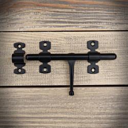 Zasuwa drzwi, furtki VELADA 160