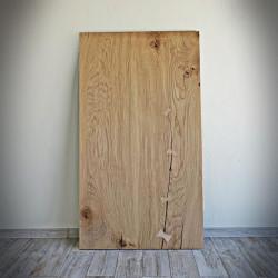 Blaty Drewniane Do Stołów ław I Siedzisk Rustykalne I Loftowe