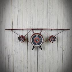 półka samolot