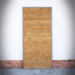 Drzwi w ramie LOFT