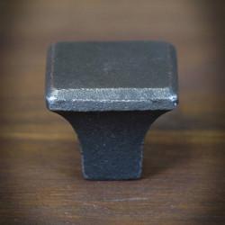 Gałka meblowa KWADRAT 32mm
