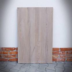 Blat drewniany dębowy NATURWOOD 64,5x103,5 - wyprzedaż