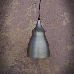 Lampa sufitowa L Jonathan