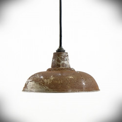 Klosz do lampy