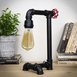 Lampki biurkowe E27 NIKOLA 4