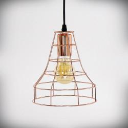 Lampy sufitowe E27 MEGAN