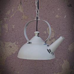 Lampa wisząca CZAJNIK