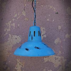 Lampa wisząca loftowa FABRIC - OSTATNIE SZTUKI