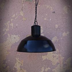 Lampa wisząca loftowa RETROS - OSTATNIE SZTUKI