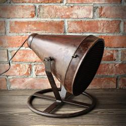 Lampa stojąca OLD-OSTATNIE SZTUKI