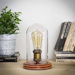 lampa stojąca nablatowa