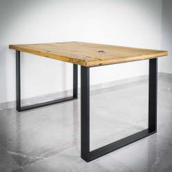 noga loftowa do stołu