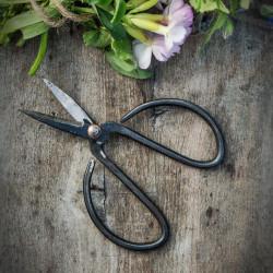 Nożyczki FREJ małe