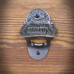 rustykalny otwieracz do kapsli