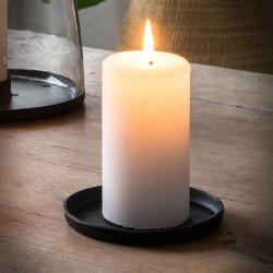 Podstawka pod świeczkę