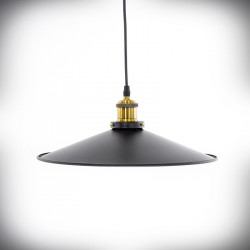 Lampy sufitowe E27 TORNIS