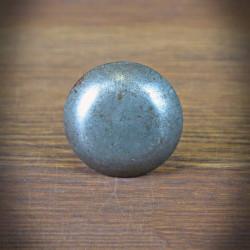 starodawny gwoździk kopulasty