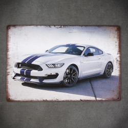 tabliczki samochody