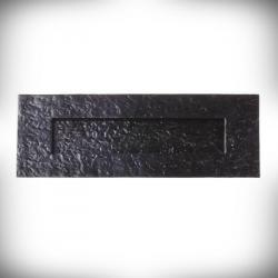Wrzutnia na listy TRADYCYJNA 275x105 mm