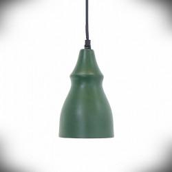 Lampy sufitowe E14 JONATHAN