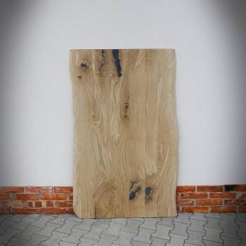 Stół drewniany dębowy ROYAL