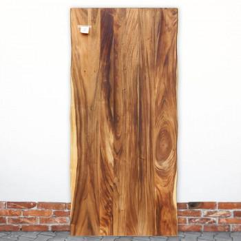 blat drewniany do stołu