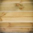 bejcowane drewno