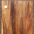blat drewniany do biurka