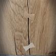 blaty drewniane do łazienki pod zlew