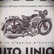 DKW motory