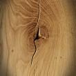 blaty z pęknięciami naturalnymi i sękami