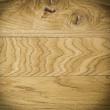 drewno faktura zbliżenie