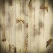 drewno z sękami