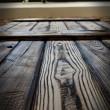 drewniane drzwi jesionowe
