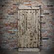 loftowe drzwi przesuwne