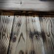 jesionowe rustykalne drzwi przesuwne